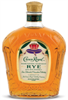 Crown Royal Canadian Rye Whisky Northern...